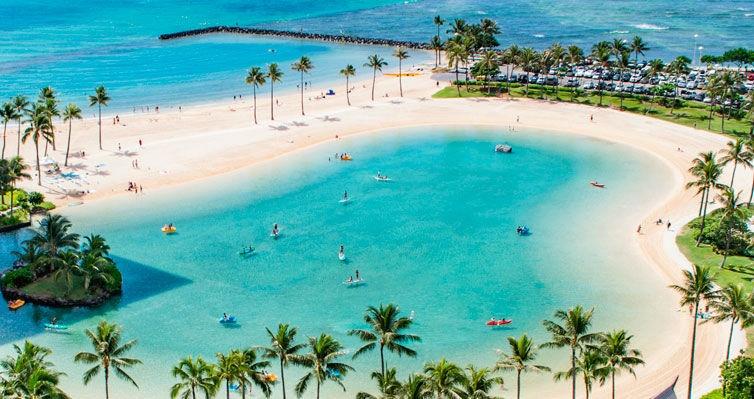 SAN ANDRÉS com ALL INCLUSIVE + Panamá + 2 Remarcações