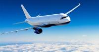 Feriado 7 de Setembro: Passagens Aéreas (ida e volta)
