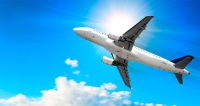 Passagem Aérea: 7 de Setembro em BUENOS AIRES