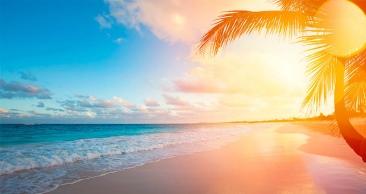 PORTO SEGURO em Hotel de Frente para Praia de Taperapuan