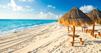 RIVIERA MAYA + COZUMEL + CANCUN com ALL INCLUSIVE!