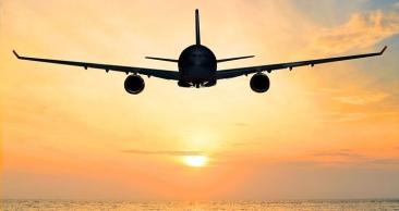 Passe o Natal no NORDESTE: Promoção Passagem Aérea