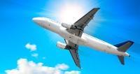Passe o Natal em JOINVILLE: PROMOÇÃO de Passagem Aérea