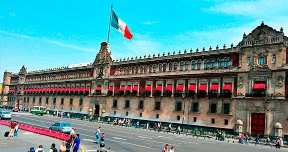 CIDADE do MÉXICO c/ Pirâmide + Museus + Guadalupe + Frida