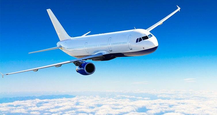 APROVEITE o VERÃO: Passagens Aéreas (ida e volta)