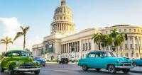 PACOTE CUBA: HAVANA + VARADERO! Aéreo + 7 Noites + Seguro