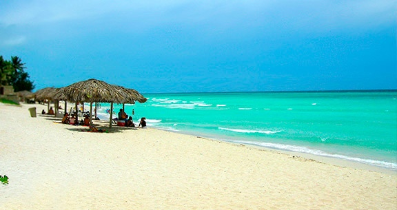 CUBA: HAVANA + VARADERO! Aéreo + 7 Noites + Seguro!