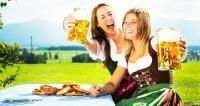 Aproveite a Maior Festa Alemã das Américas: OKTOBERFEST