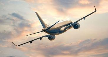 MUITO BARATO: Passagem Aérea p/ FERIADO 1º de Maio