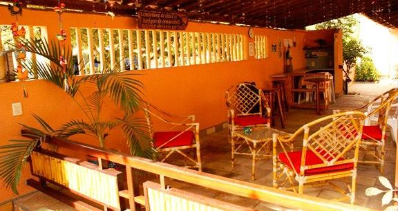 PORTO DE GALINHAS: Aéreo + Hotel c/ Café da Manhã + Carro