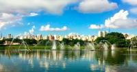 Conheça SÃO PAULO: Aéreo + Hotel com Café da Manhã!!