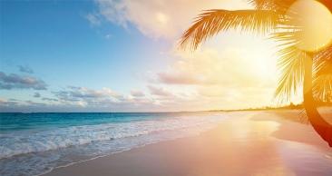 7 NOITES no Paraíso: JOÃO PESSOA + Praia de PIPA