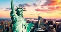 BLACK FRIDAY em NOVA YORK: Aéreo + Almoço de THANKSGIVING