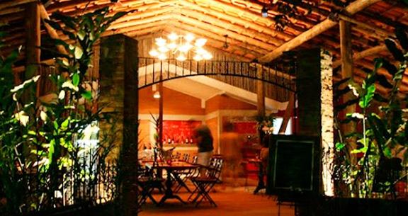 2 Noite p/ CASAL em linda pousada na PRAIA de CAMBURI