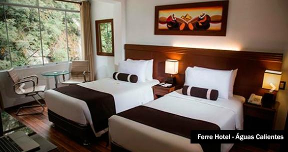 PERU: Montanha Arco Iris + Machu Picchu + Vale Sagrado!!