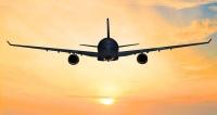 RÉVEILLON em MACEIÓ: Promoção de Passagem Aérea