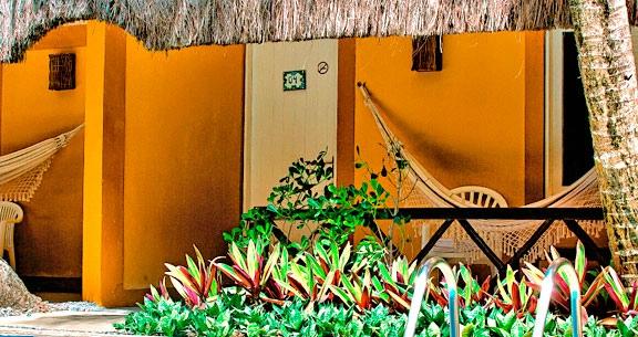 4 Nts em PORTO DE GALINHAS: Aéreo + Hotel + Café +Seguro!
