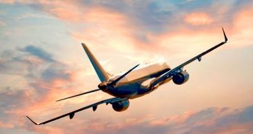 CARNAVAL por 80% OFF: Passagem Aérea para NORDESTE