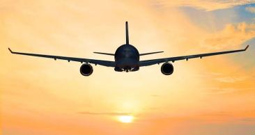 CARNAVAL por 73% OFF: Passagem Aérea para FORTALEZA