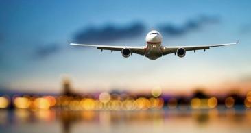 PROMO de PÁSCOA: Passagem Aérea com até 78% OFF