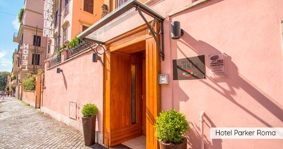 13 NOITES: Roma + Nápoles + Sorrento + CRUZEIRO TOP