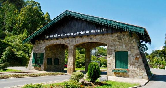 SERRA GAÚCHA + Tour no CÂNION ITAIMBEZINHO + Piquenique