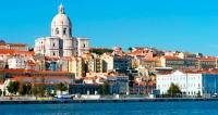 SUL DE PORTUGUAL: Lisboa + Fortaleza de Sagres + Guia!!
