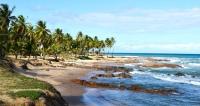 Pacote para a BAHIA: Itacaré e Maraú! 7 Nts+ Traslados