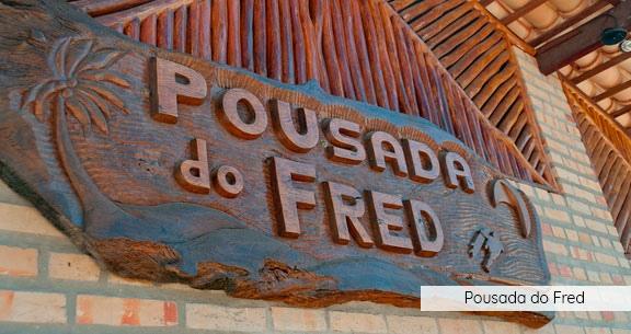 10 Noites: Lençóis Maranhenses + Jeri + Delta + Fortaleza