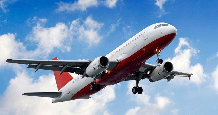 SUPER PROMOÇÃO de Passagem Aérea para as FÉRIAS de JULHO