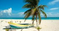 CANCUN: Aéreo + 6 Nts c/ ALL INCLUSIVE + Playa del Carmen