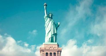 CANADÁ MAGNIFÍCO: 10 Noites com NOVA IORQUE e mais!