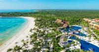 Cancun & Riviera Maya FLEX! 7 Noites ALL INCLUSIVE