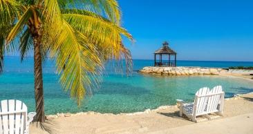 JAMAICA OPEN BAR + CIDADE DO PANAMÁ! 6 Nts com Aéreo