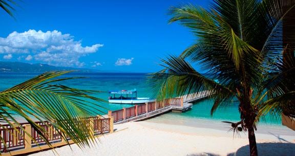 9 Nts: HAVANA + CRUZEIRO passando pela Jamaica e México!