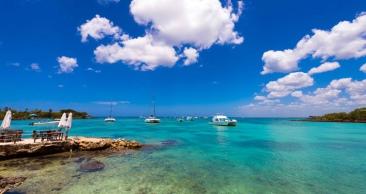 CARIBE + VERÃO! 11 Nts: Punta Cana e Bayahibe + Cruzeiro