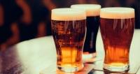Balneário Camboriú com tour Blumenau + Rota da Cerveja