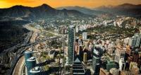 COMPLETO: SANTIAGO c/ Aéreo + Hotel + Traslados + Passeio