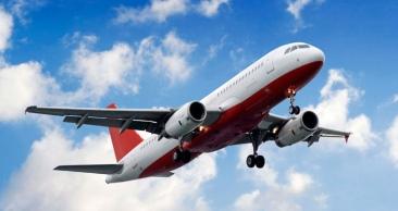 FERIADO em PORTO ALEGRE com Passagem Aérea PROMOCIONAL!!!