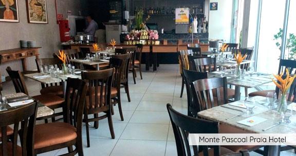 4 Noites em Salvador com Apto FRENTE MAR + VARANDA + Café