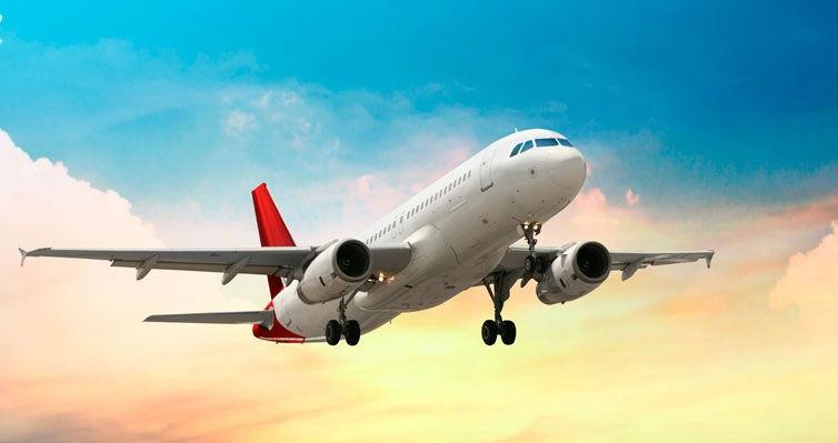 Passagem Aérea PROMOCIONAL para BUENOS AIRES no FERIADO!!