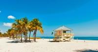13 Noites pela FLÓRIDA: Orlando + MIAMI + Key West e MAIS