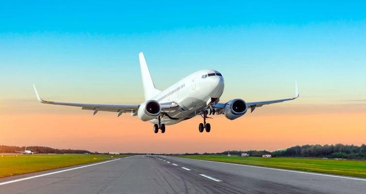 Passagem Aérea PROMOCIONAL para GOIÂNIA, Confira!