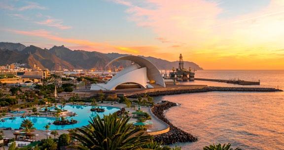 16 Noites: TRAVESSIA MSC Brasil > Europa + BARCELONA