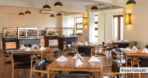 CURAÇAO, A JÓIA DO CARIBE! Resort TOP + Café + Traslados!