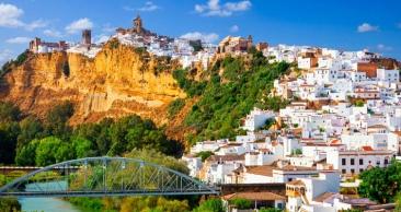 20 Noites: SAVONA + Travessia Costa da EUROPA p/ o BRASIL