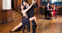 3 Noites: BUENOS AIRES com City Tour + ASADO e MILONGA