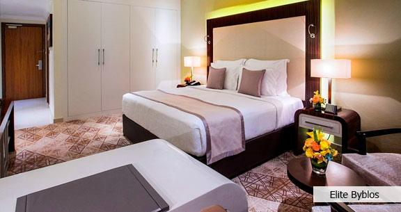DUBAI COMPLETO: 7 Noites + City Tour e SAFARI no Deserto!!
