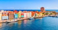 CARIBE + Cidade das COMPRAS: 7 Noites por CURAÇAO & PANAMÁ
