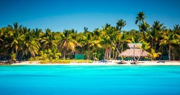 11 nts: Punta Cana ALL INCLUSIVE + Cruzeiro pelo CARIBE